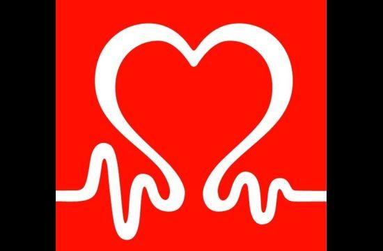 DLKW Lowe Wins British Heart Foundation Pitch