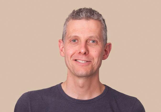 Stink Studios Names James Britton Global MD