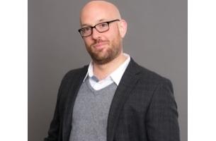 MEC Appoints Adam Broitman as Managing Partner, Account Director