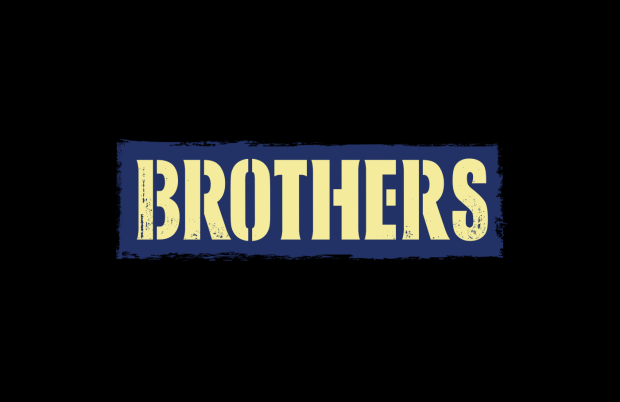 krow Wins Brothers Cider Account