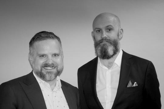Designworks Adds New Firepower to Sydney Studio