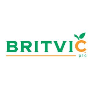 Britvic Appoints Saatchi & Saatchi and VCCP as Creative Leads for Brand Portfolio