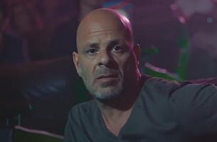 Bruce Willis' Stuntman Stars In PSA Film Warning About Earthquakes