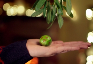 Spread the Sprout Love This Christmas with New Ella's Kitchen Campaign
