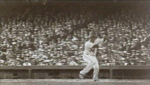 Light of Day Celebrates Baseball Legends for MLB