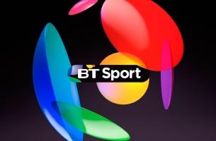 Bucks Writers Lank & Tank Bring Music to BT Sport's Ears