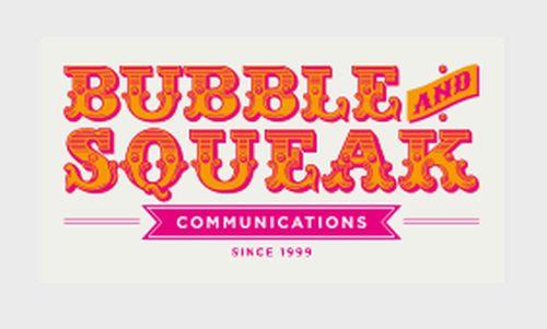 Loft London Appoints Bubble & Squeak as Global Marketing Agency
