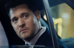 Be Moved to Love in Dark Energy Films' New Promo Starring Michael Bublé
