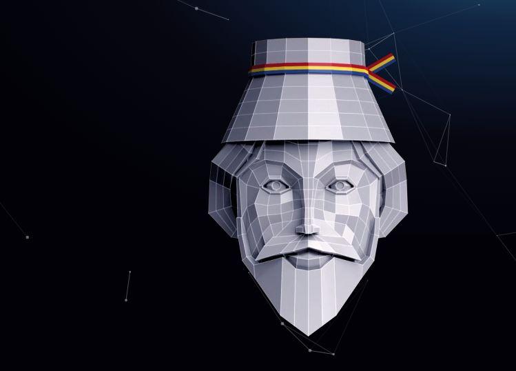 McCann Bucharest Unleashes World-first AI Ambassador for Romania