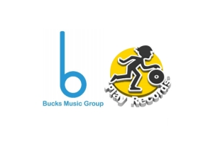 Bucks Music Announces Worldwide Publishing Agreement with Play Records Publishing