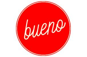 Friends Electric LA Appoints Bueno as West Coast Rep