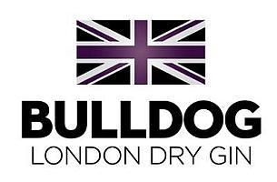 Grey London Wins Global Bulldog Gin Brief
