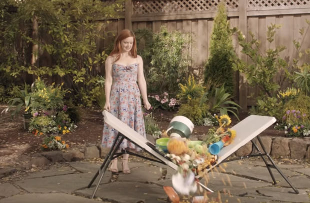 Cost Plus World Market's Campaign Takes the 'Bummer' out of Summer