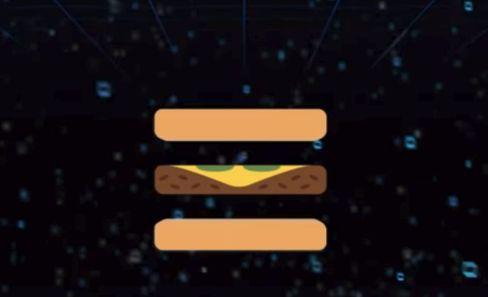 McDonald's Turns Reddit's 'Hamburger Menu' into an Actual Burger Menu