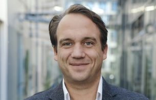 Till Hohmann Joins Serviceplan Campaign as Managing Creative Director