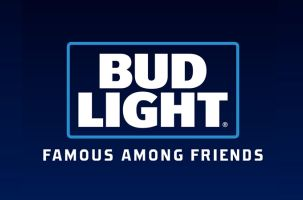 Anheuser-Busch Announces Advertising  Lineup for Super Bowl 51