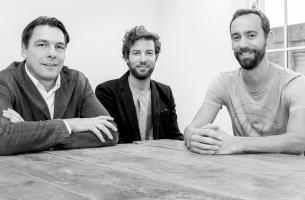 Alpha Century Adds Matt Buttrick as Partner and Head of Strategy