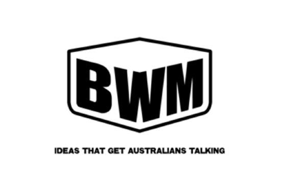BWM Ramps Up Integration with Sputnik