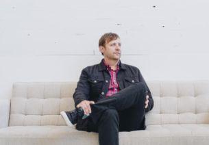 Swift Brings on Award-Winning Creative Director Paul Bjork