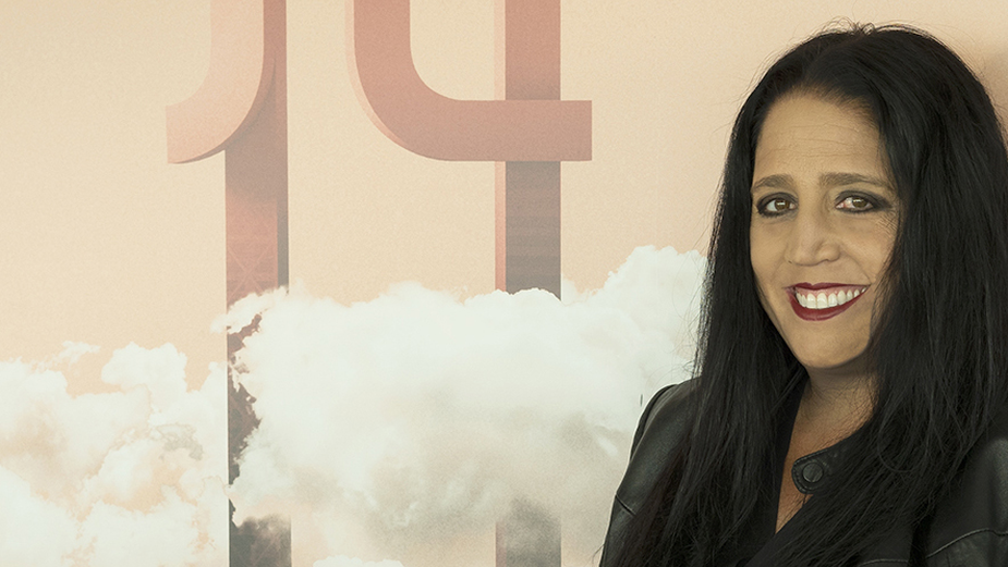 C14TORCE Promotes Allison Milack to Managing Partner