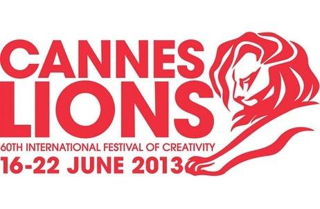 Cannes Lions Changes Media Lions Judging
