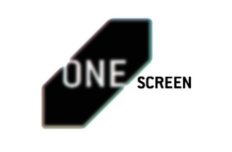 Red Carpet for OneScreen Festival Winners