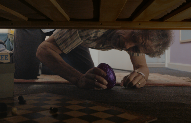 Cadbury Searches High and Low for Heartwarming Easter Campaign