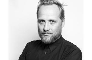 Alldayeveryday Welcomes David Boxser as Managing Director