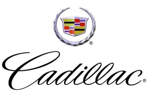Cadillac Appoints Publicis Worldwide