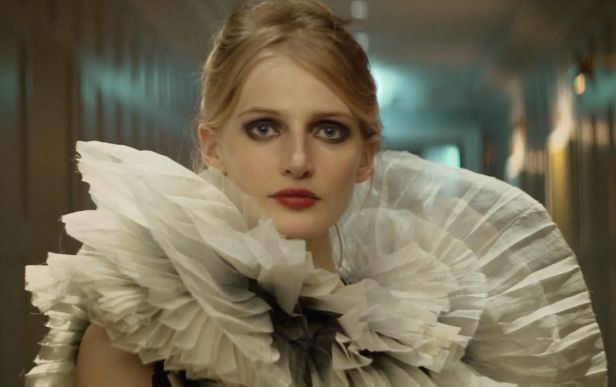 Studio Yes Captures Chelsea in All Its Eccentricity in Film for the Cadogan Hotel