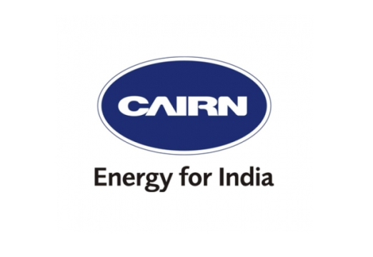 Cairn India Appoints Leo Burnett as Agency of Record