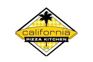 California Pizza Kitchen Names Stun Creative Agency of Record