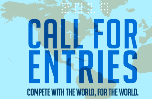New York Festivals Global Awards 2019 Opens for Entries