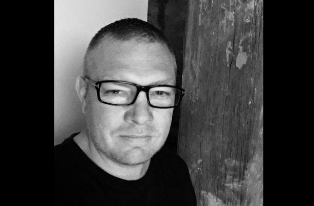 Cam Blackley Appointed AWARD Chair as Mike Spirkovski Steps Down