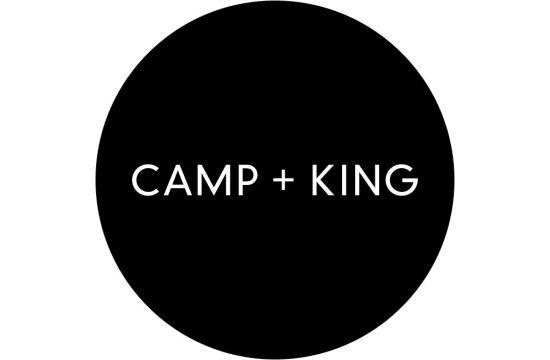 Camp + King Named Agency of Record for DentalPlans.com