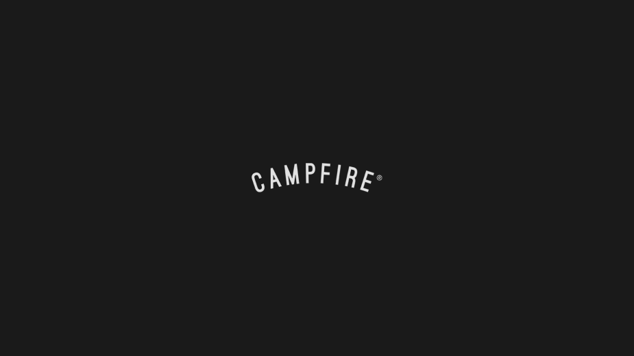 Content Agency Campfire Pledges to Help a Lucky Organisation Solve Covid-19 Challenges