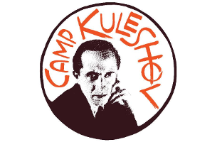 AICE Chapters Announces 2016 International Camp Kuleshov Winners