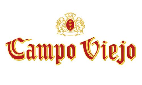 Campo Viejo Appoints mcgarrybowen as Digital Agency in the UK
