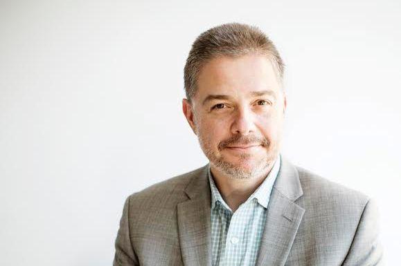 Carmichael Lynch Appoints Marcus Fischer as CEO