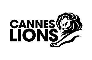 Cannes Lions and ANA Launches CMO Growth Council