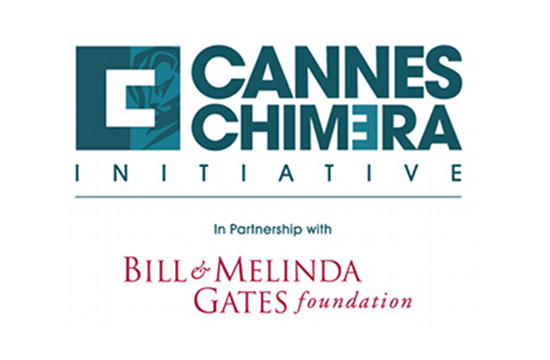 Cannes Chimera: One Week Left to Submit Ideas