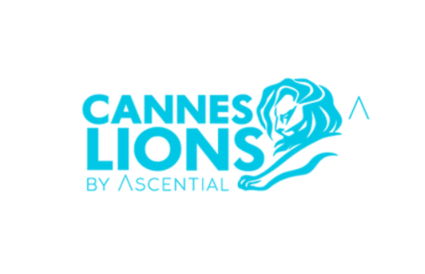 Cannes Lions Welcomes More Brands Than Ever to 2019 Festival