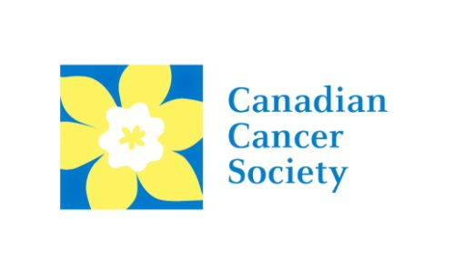 The Canadian Cancer Society Taps Lowe Roche to Develop New Event