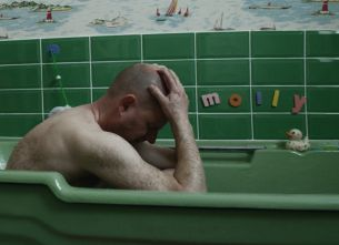 VCCP's New Campaign For Macmillan Shows That Life With Cancer Can Still be Lived