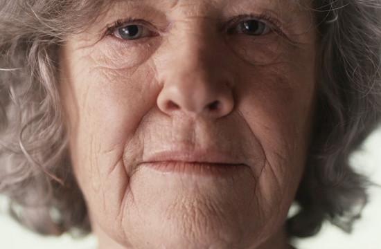 NZ Breast Cancer Awareness Music Video