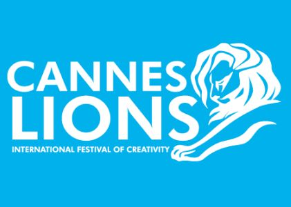 Brazil Day Comes To Cannes