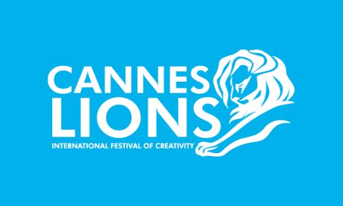 Cannes Lions Offers Top Tier Training Programmes