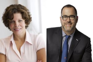 Lions Health Announces 2016 Jury Presidents