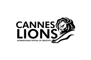 Cannes Lions 2018 'See It Be It' Participants Announced