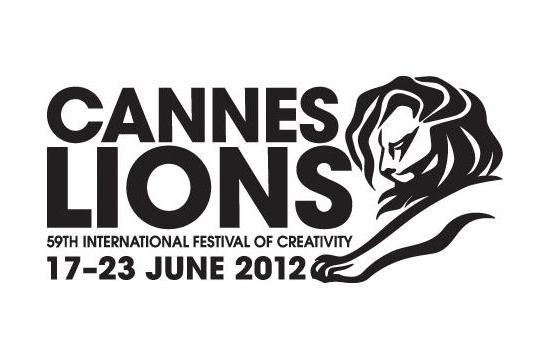 Cannes Lions Adds More Judges